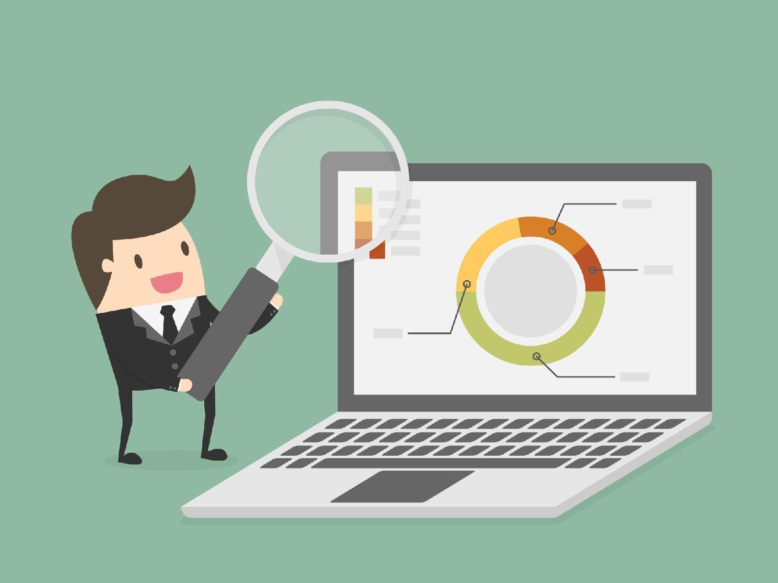 Bài test marketing là gì? Tại sao test ứng viên quan trọng?
