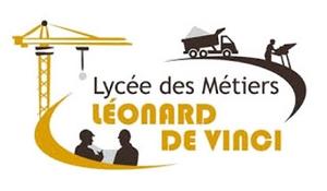 LP Léonard de Vinci