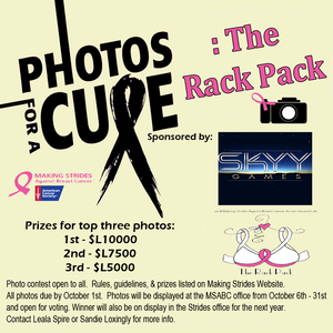 https://makingstridessl.files.wordpress.com/2018/08/photo4cure2018b.png?w=300&h=300
