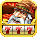 Slots Saga - slot machines apk