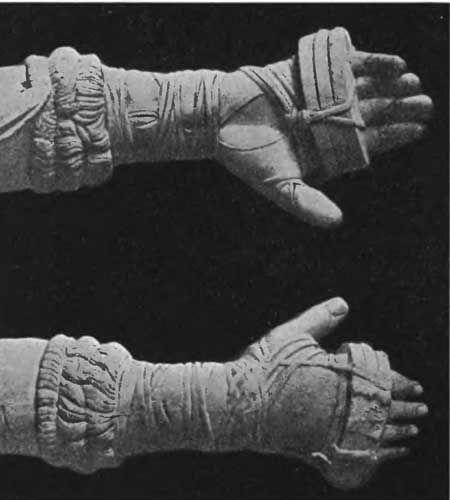 C:\Users\rwil313\Desktop\Boxing gloves (ancient games).jpg