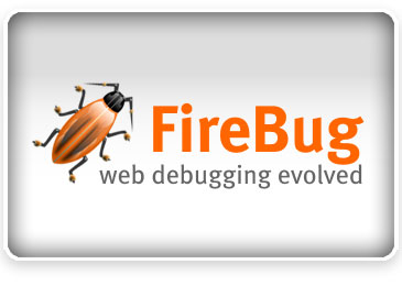 Firebug Add-on