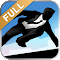 Vector Full file APK Free for PC, smart TV Download