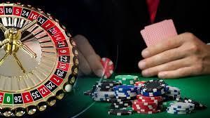 コロナで変わるギャンブル事情2