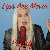 Lips Are Movin Parody
