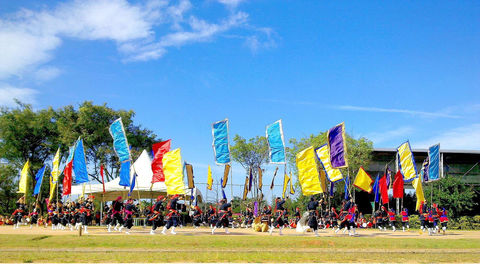 Matsuri Daiko 6.jpg