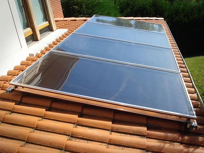 paneles-termicos-fotovoltaicos