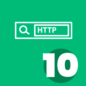 hosting security best practices 10