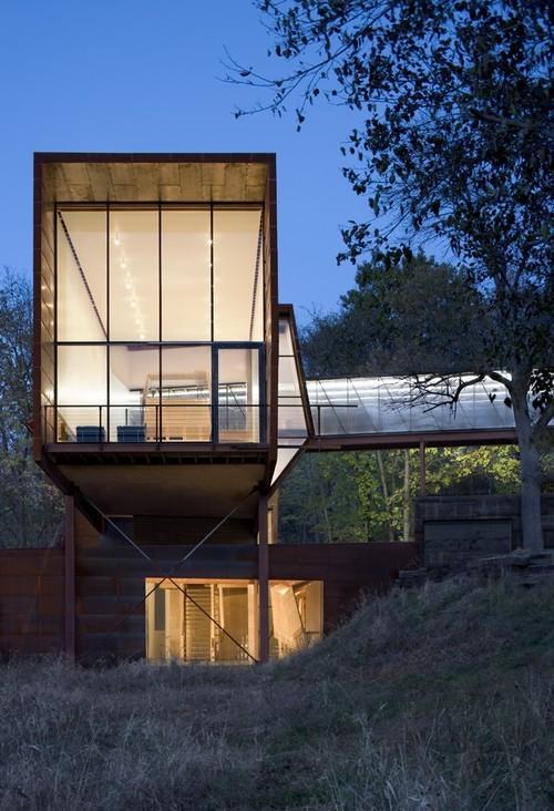 http://st.houzz.com/simgs/4551ba0e0e7780a7_8-9056/industrial-exterior.jpg