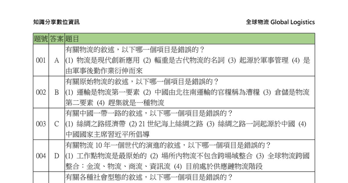 全球物流.pdf