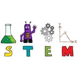 Description: Image result for Stem Education Clip Art