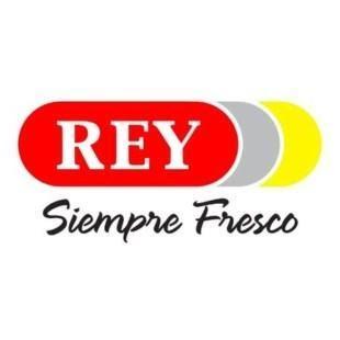 Grupo -Rey vende a cadena ecuatoriana - Negocios   Agencia de Noticias Panamá