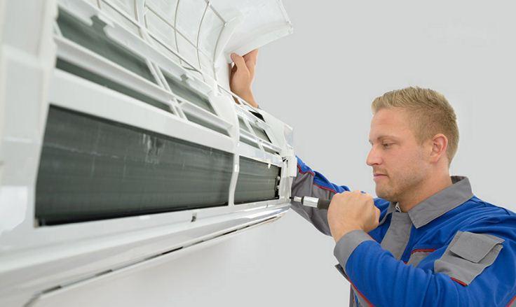Sửa điện lạnh giá rẻ
