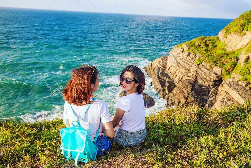 Bật mí công ty du lịch uy tín nhất tại Hà Nội