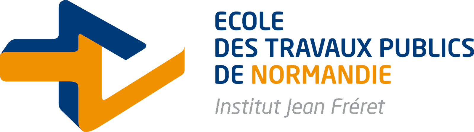 LOGO_ETPN transparent.png