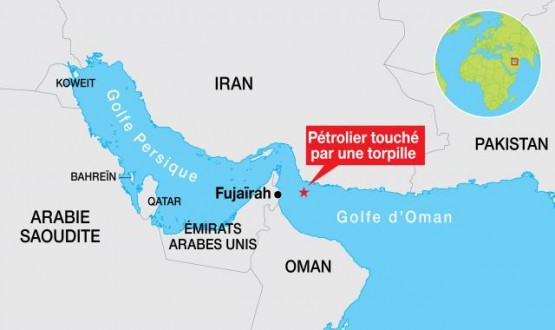 golfe-d-oman-deux-petroliers-en-feu-au-large-des-emirats-arabes-unis-dont-un-touche-par-une-torpille