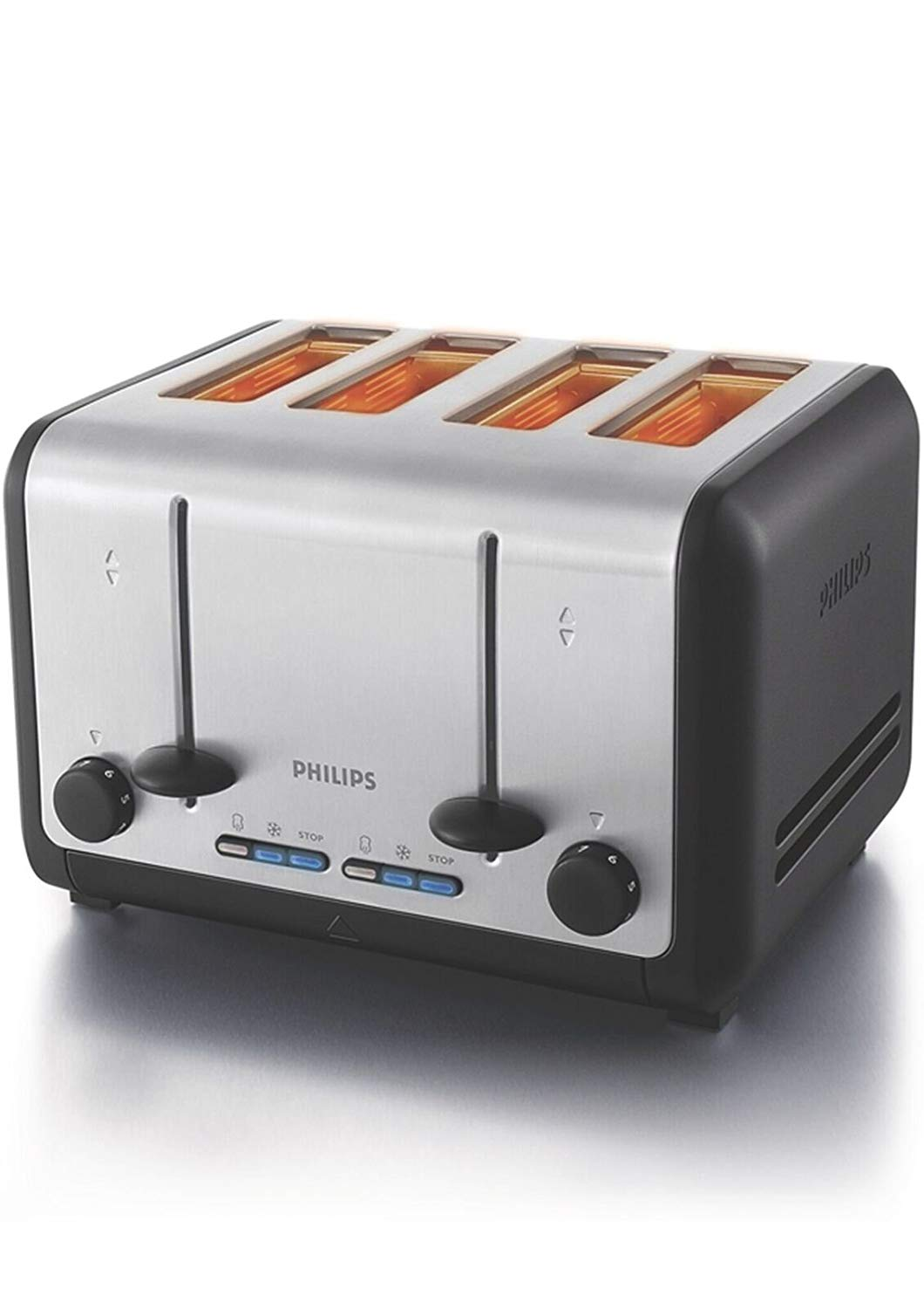 Philips HD2647/20 Toaster