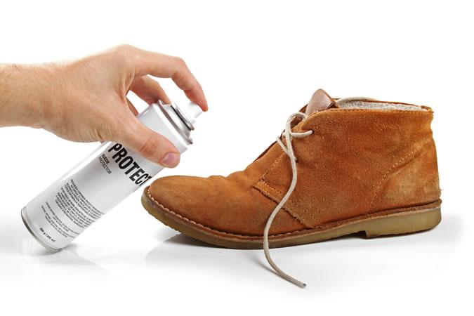 shoe protector.jpg
