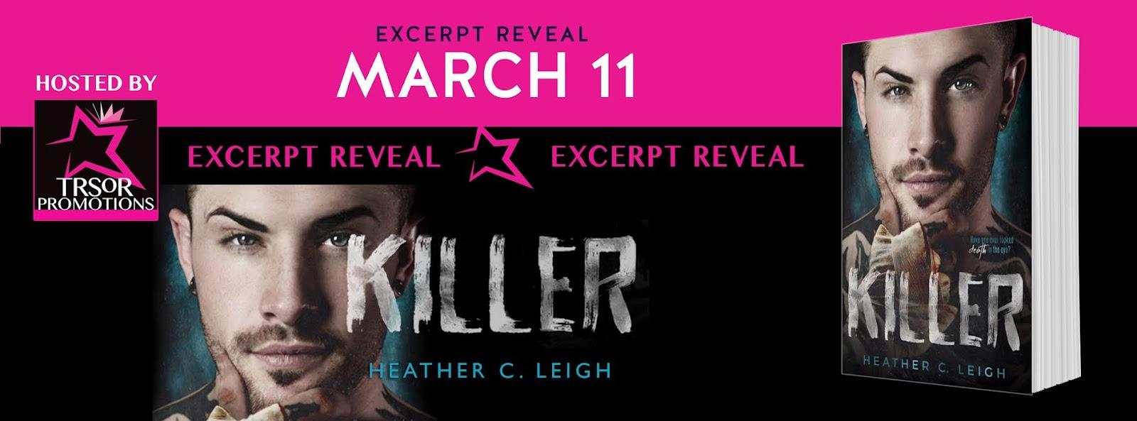 killer excerpt reveal.jpg