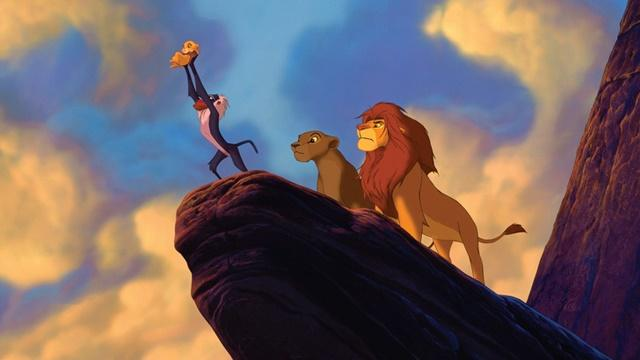 4. The Lion King 04