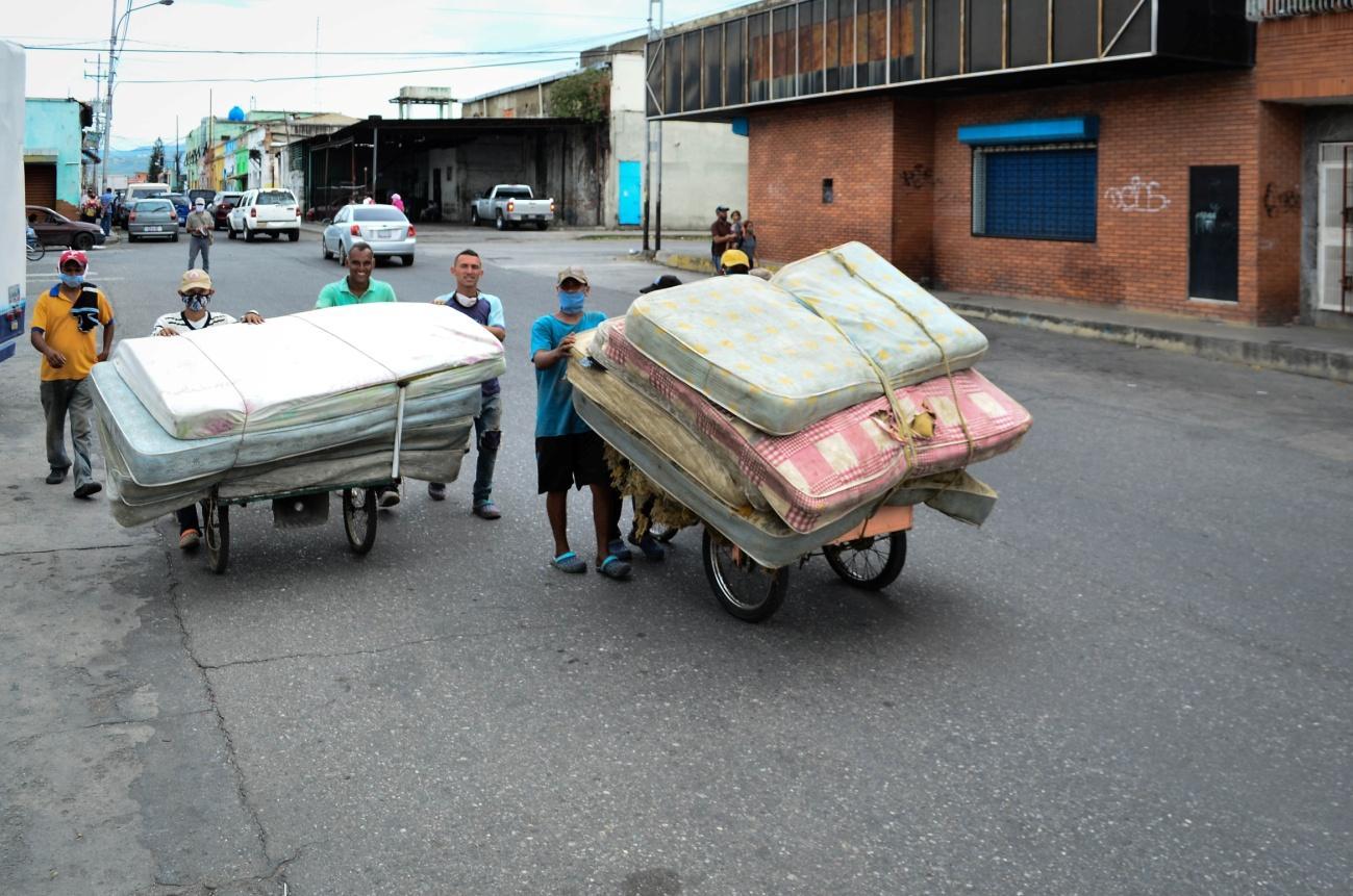 F:reciclador 16.jpg