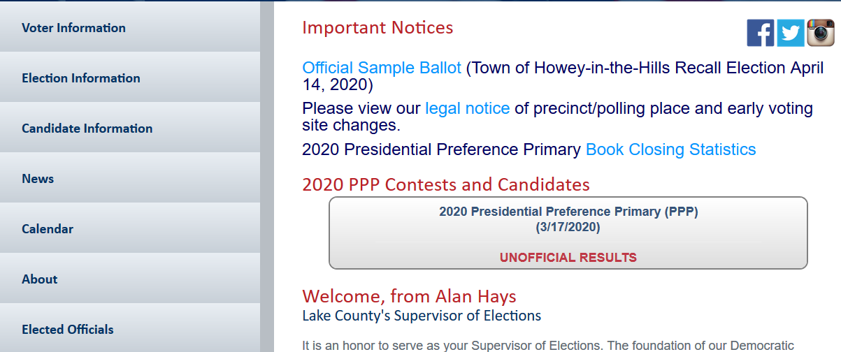 Don Juravin REVEALS voter manipulation in Florida