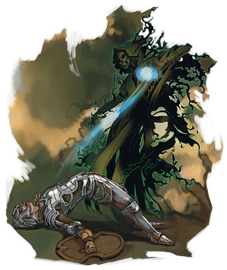 Treantmonk's Guide to Wizards 5e