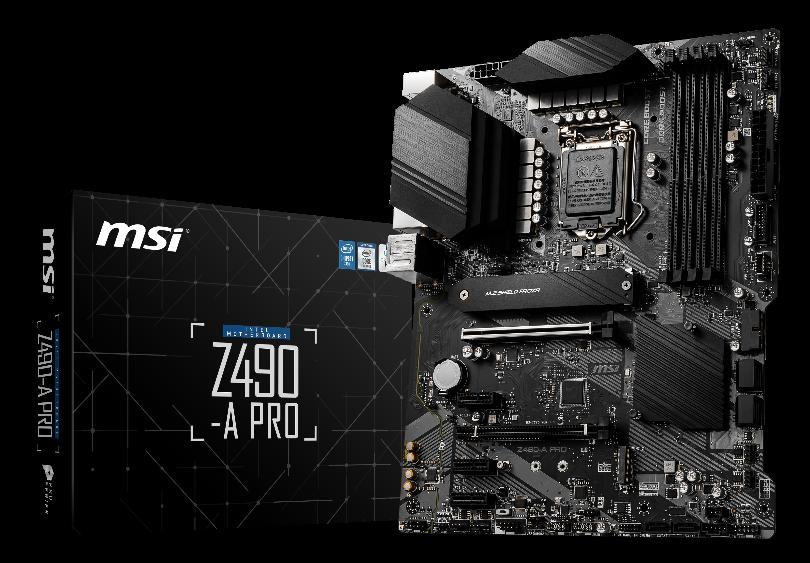 z490-a pro.png