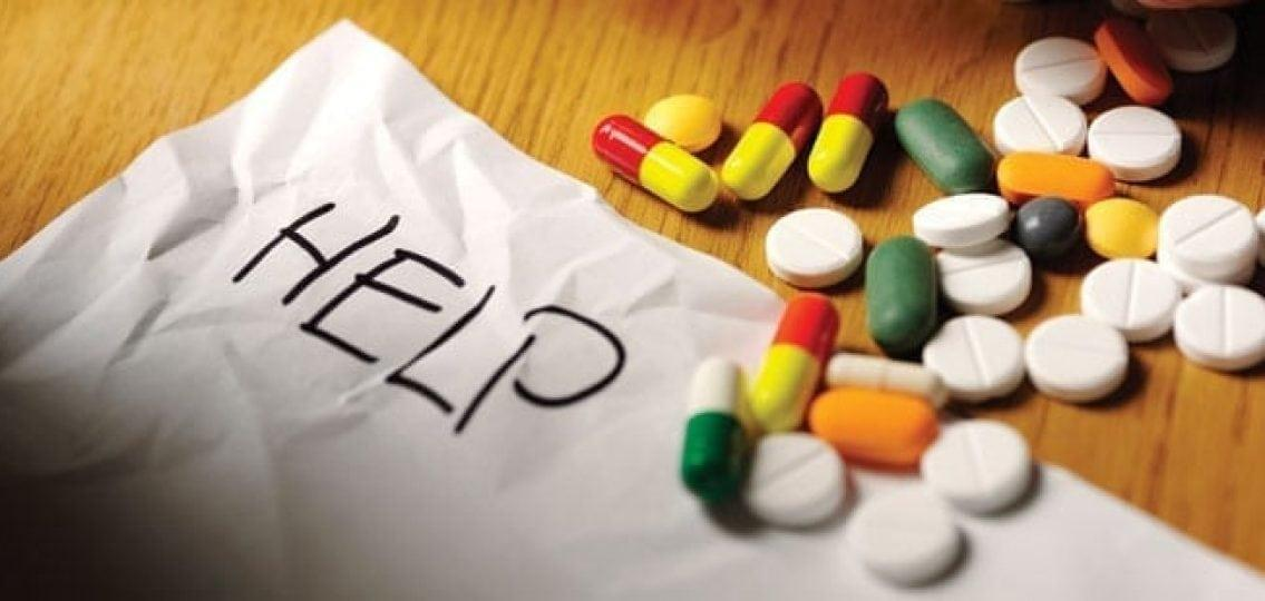 Recognizing Substance Abuse and Substance Abuse Recovery