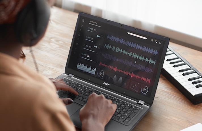 Podcast-Pendidikan-Audio-Editing