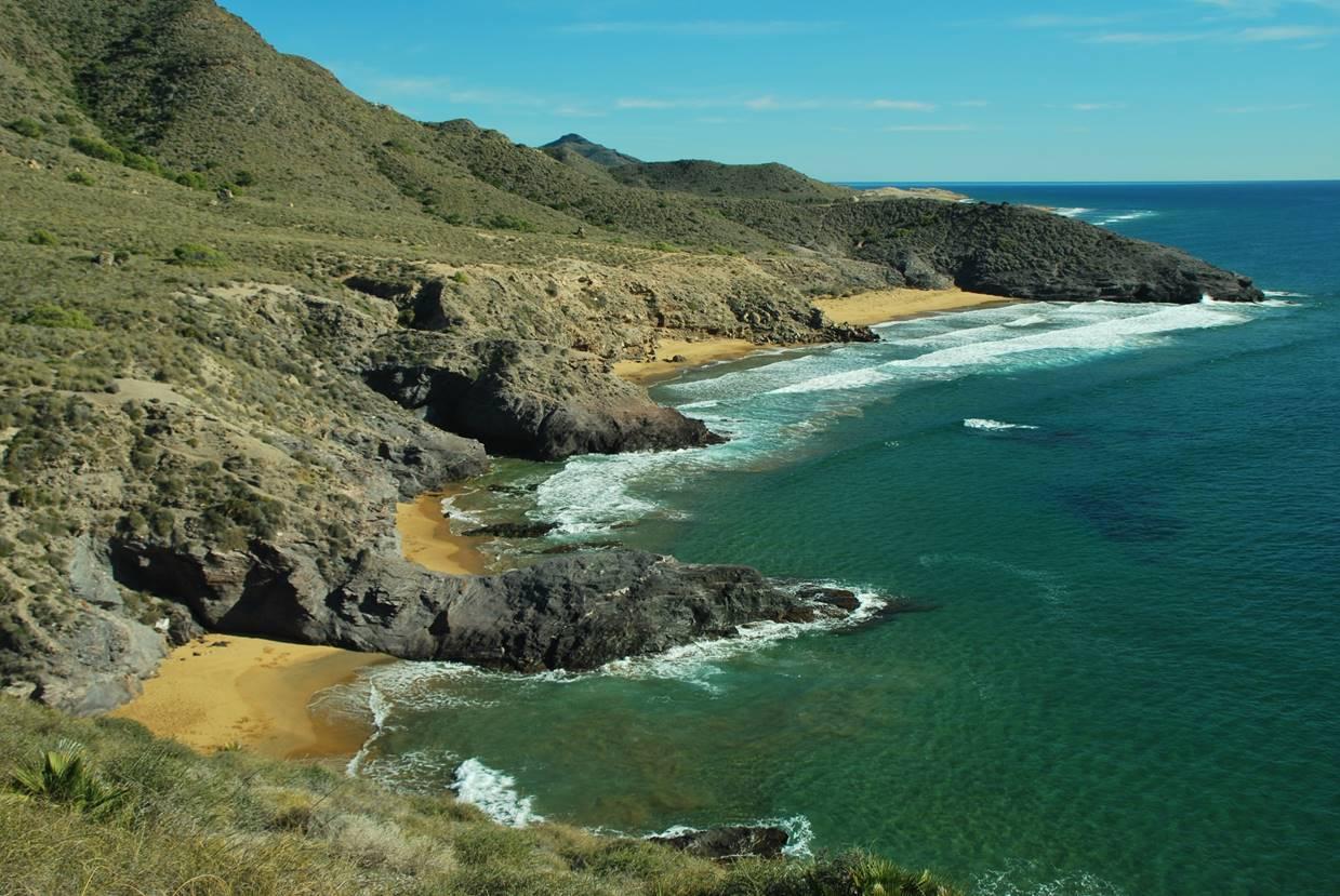 I:\NO\SENDA\2 - Playa de Las Mulas\Fotos\Web\image010.jpg