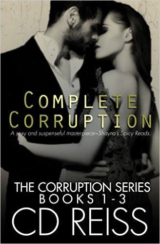 complete corruption cover.jpg