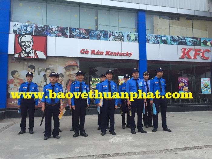 http://baovethuanphat.com/pic/banner/9bdcfa95a_637012914453731512.jpg