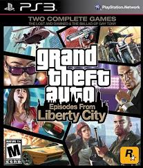 Grand Theft Auto Episodes From Liberty City.jpeg