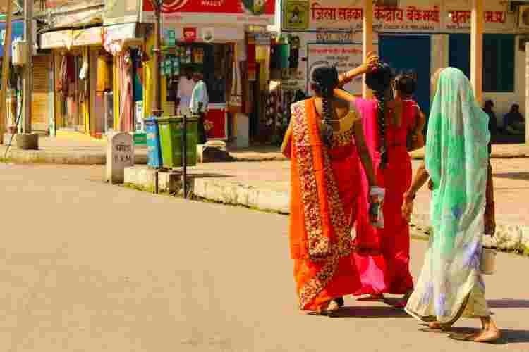 जवाहर ग्राम समृद्धि योजना 2021 - Jawahar gram samridhi Scheme [JGSY]