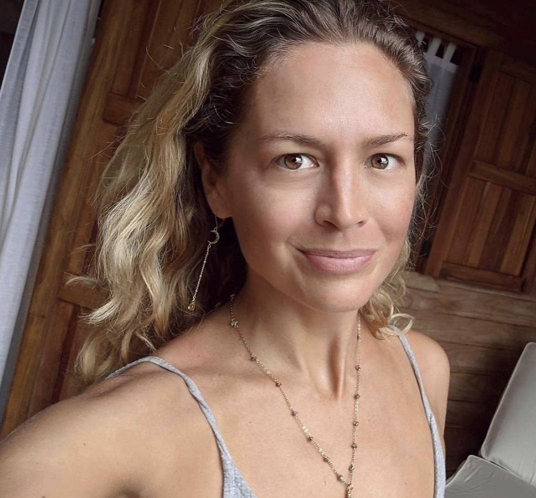 Heather Storm | Female Influencers on Afluencer