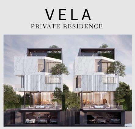 D:\2021\001 ลูกค้า\Nexus\003 Nexus Luxury Grand Sale\ข้อมูลโครงการที่เข้าร่วมแคมเปญ Luxury Grand Sale\04.VELA Private Residence (เวลา ไพรเวท เรสซิเด้นท์).JPG