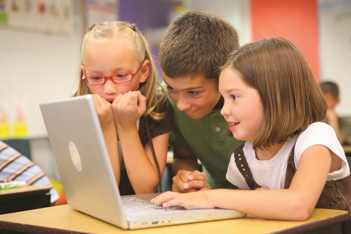 Image result for The Best Educational Video Games for Children