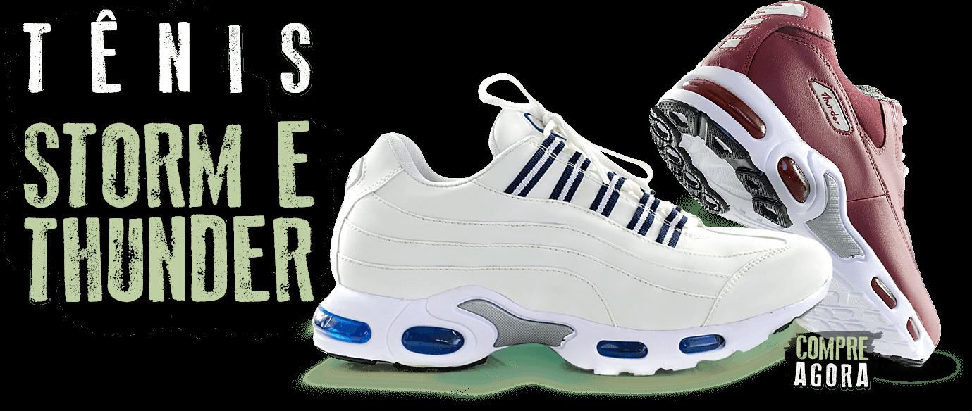 Vegano shoes:  Sapatos sustentáveis