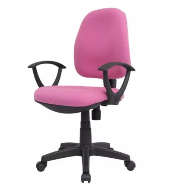 5. U-Ro Decor เก้าอี้สำนักงาน PARMA-XL