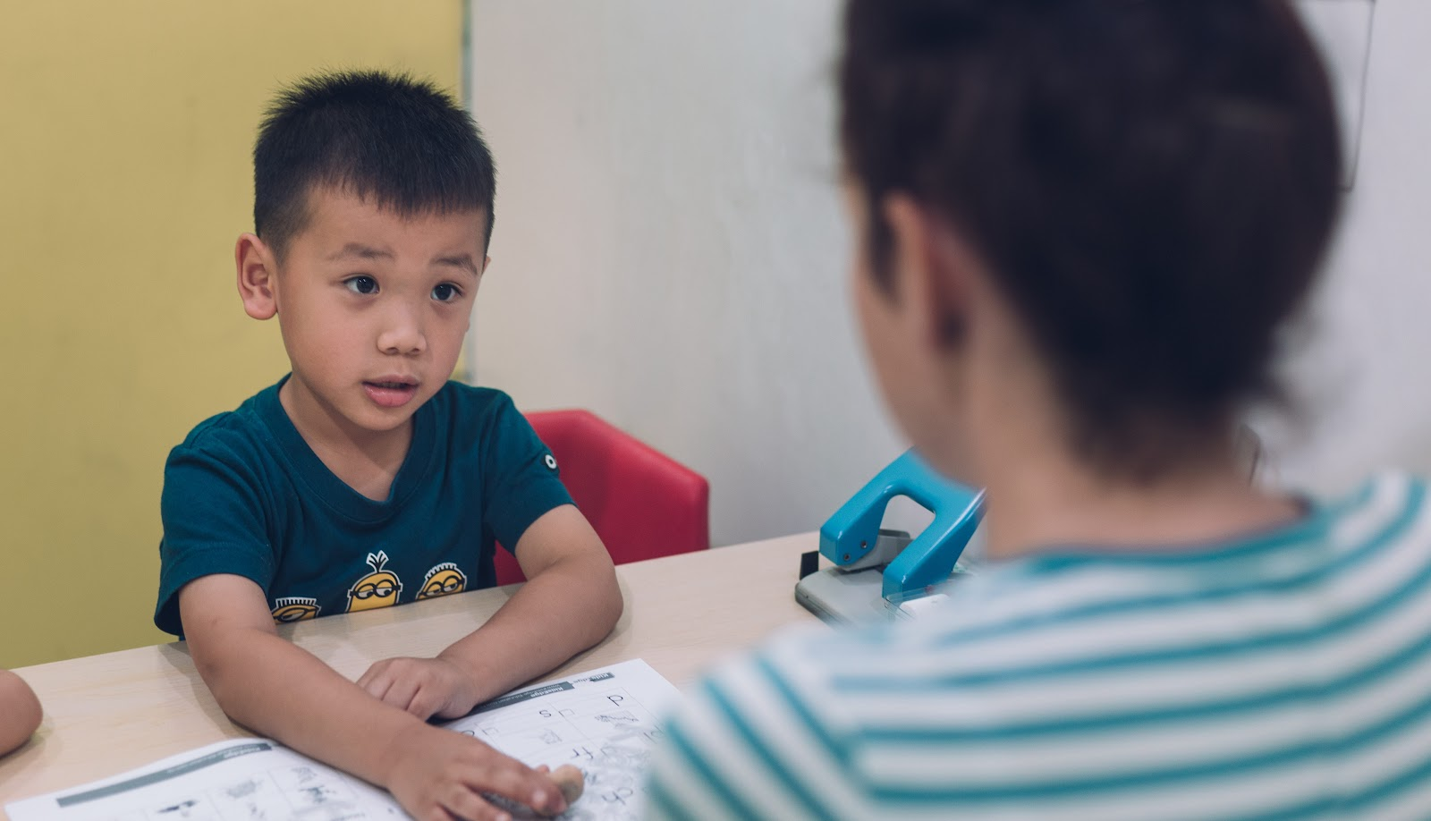 Afbeeldingsresultaat voor interview child
