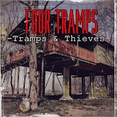 Tramps & Thieves