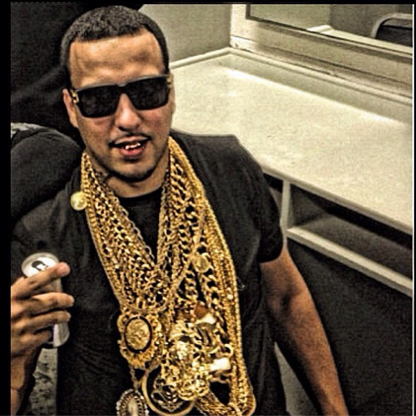 http://undergroundmgzn.com/wp/wp-content/uploads/2012/12/1369175069_vibe-french-montana-instagram.png