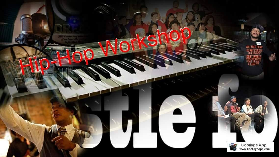 Hip Hop Workshop banner.jpg