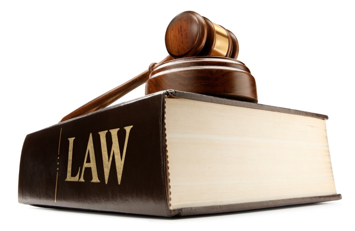 luật lao động mới nhất