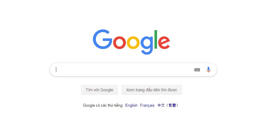 Tây Bắc Online Chính Thức Lọt Top 100 Web Tin Tức Có Lượng Truy Cập Lớn Nhất Việt Nam