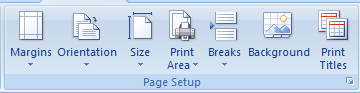 ms-excel-page-layout-in-hindi
