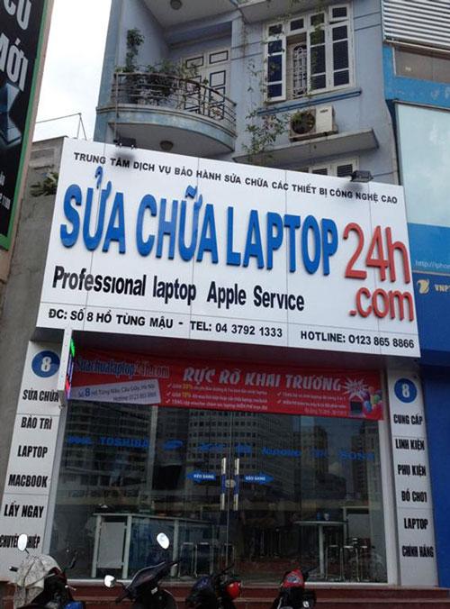trung-tam-sua-chua-laptop-lenovo-2