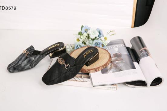 Giới thiệu xưởng giày sỉ uy tín số 1 trên thị trường hiện  nay