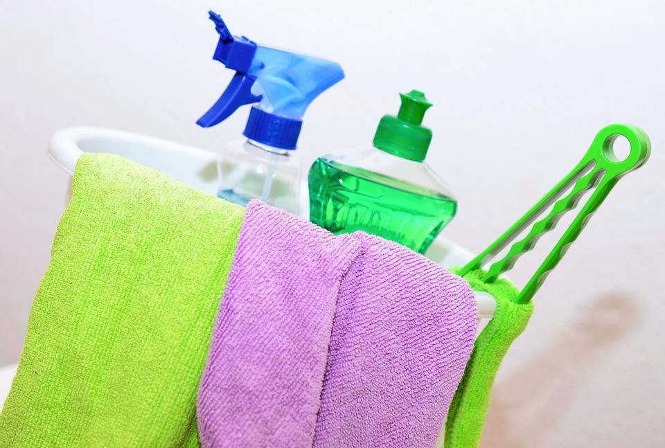 clean house.jpg